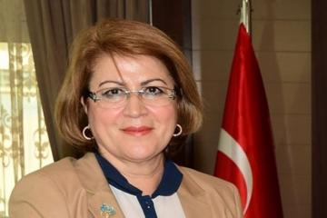 Советник по образованию: 19 тысяч обучающихся в Турции азербайджанских студентов живут в условиях самоизоляции