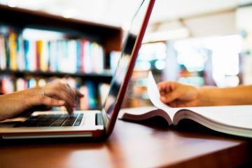 В Азерабайджане онлайн испытательные экзамены будут бесплатными