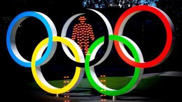 Обнародовано время проведения Токийской летней олимпиады – [color=red]ОФИЦИАЛЬНО[/color]