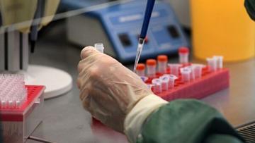 В Португалии от коронавируса умер 14-летний подросток