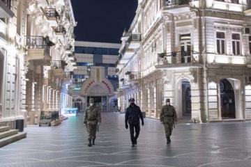ГУПБ обратилось к жителям столицы