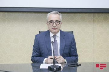 Task Force: Quarantine regime to be gradually removed in Baku, Ganja, Sumgait, and Lankaran
