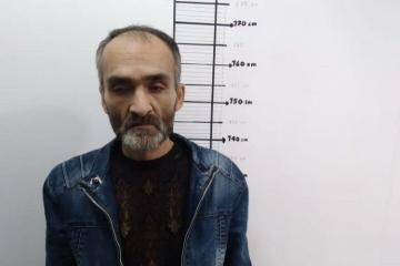В Лянкяране задержан наркоторговец – [color=red]ФОТО[/color]