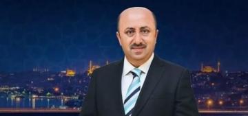 Türkiyədə tanınmış ilahiyyatçı-yazar koronavirusdan ölüb