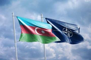 MFA: Azerbaijan determined to continue working with NATO