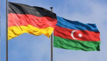 Граждане Азербайджана смогут воспользоваться чартерным рейсом во Франкфурт