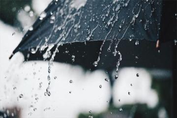 Sabah intensiv yağış yağacaq, şimşək çaxacaq - [color=red]PROQNOZ[/color]