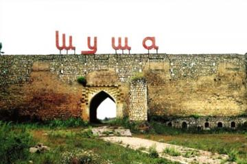 Azerbaijani community of Nagorno-Karabakh: We will definitely return to Shusha - [color=red]STATEMENT[/color]