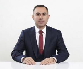 Политолог: Это свидетельство того, что Иран признает данные территории частью Азербайджана
