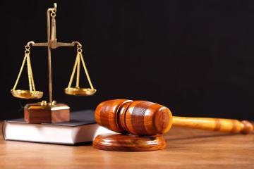 Стали известны обвинения, выдвинутые против бывшего замминистра Рафига Байрамова и бывшего начальника службы Закира Султанова