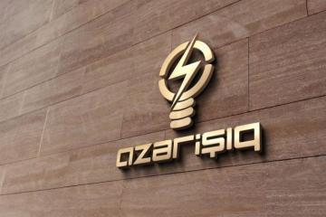 «Азеришыг» перешел на усиленный режим работы