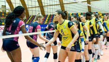Azerbaijani championships cancelled