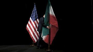 Иран готов к полному обмену заключенными с США из-за пандемии