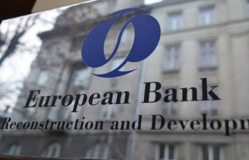 ЕБРР: Экономика Азербайджана в следующем году вырастет на 3%