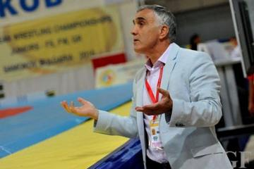 Former Vice-President of Azerbaijan Wrestling Federation died from coronavirus