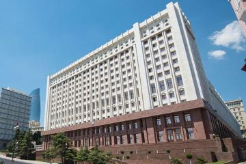 Procedure of organization of video-reception of citizens at Presidential Administration approved