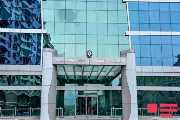 В Азербайджане 50 тыс. безработным перечислена единовременная выплата за май