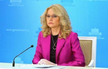 Число безработных в России выросло почти вдвое