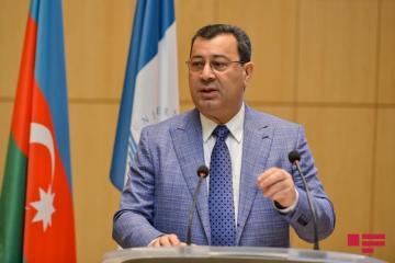 Самед Сеидов: Итоговое решение по Восточному Партнерству – очередной удар Европы по Армении