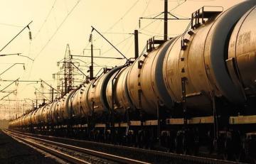 В этом году Азербайджан экспортировал нефтепродукты стоимостью 108 млн. долларов