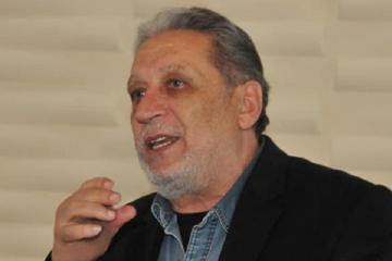Эльданиз Гулиев ушел из Национального совета