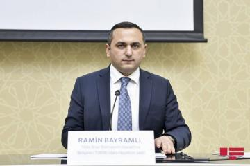 Обнародованы показатели возрастных групп людей, скончавшихся от коронавируса в Азербайджане