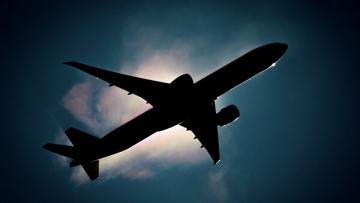 Турция объяснила отказ пропустить летевший на Кипр самолет с гумпомощью