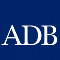 АБР: Потери мировой экономики от пандемии могут достичь $8,8 трлн