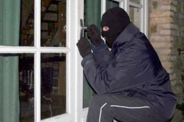 В Азербайджане грабители совершили налет на дом предпринимателя, есть раненые