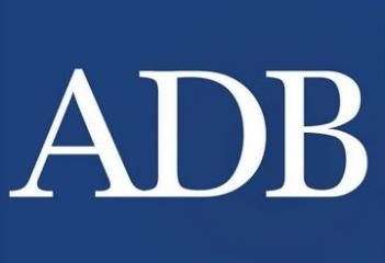 Azerbaijan signed contracts worth $ 2 bln. with contractors in framework of ADB projects during last 5 years
