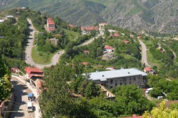 Azerbaijani Community of Nagorno Garabagh releases statement on the 28th anniversary of occupation of Lachyn