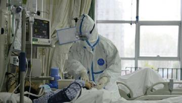 Жертвами коронавируса стали семь сотрудников ООН