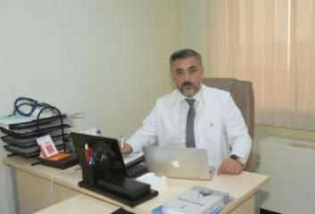 Details of immune plasma treatment applied to coronavirus patients in Azerbaijan disclosed
