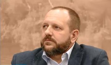 Российский политолог: Возвращение Азербайджану районов вокруг Нагорного Карабаха – это уже решенный вопрос