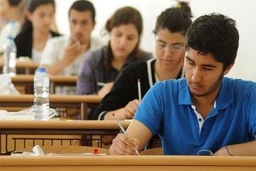 В Азербайджане утвержден план приема в магистратуру вузов на 2020/2021 учебный год
