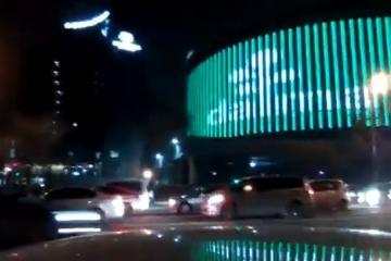 Двое азербайджанцев провели видеосъемку в Ереване: Спецслужбы Армении, вы совершенно не можете работать!  - [color=red]ВИДЕО[/color]