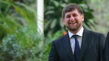Источник сообщил, что Кадыров находится в одной из больниц Москвы