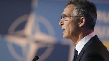 НАТО призывает Россию вернуться к полному выполнению Договора по открытому небу