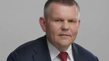 В Киеве найдено тело депутата Рады с огнестрельным ранением