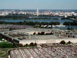 Пентагон призвал Россию и Турцию «прекратить свои действия» в Ливии