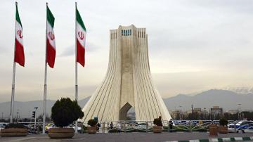 В Иране вступил в силу закон о противодействии Израилю