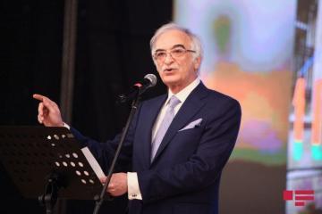 Полад Бюльбюльоглу: Мы ждем поддержки от стран-сопредседателей в урегулировании конфликта