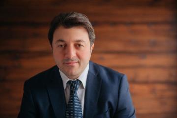 Гянджалиев: Поддерживаем мирное сосуществование и развитие обеих общин Нагорного Карабаха