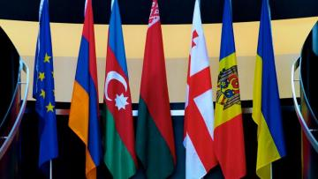 Date of videoconference of the Eastern Partnership Foreign Affairs Ministers announced