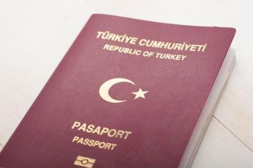 Azerbaijan abolishes visa requirement for Turkish citizens traveling for 90 days