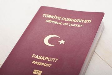 Отменяется виза для граждан Турции, посещающих Азербайджан на срок до 90 дней