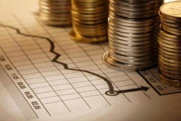 Страны-члены Торгово-промышленной палаты тюркоязычных государств создадут инвестиционный фонд