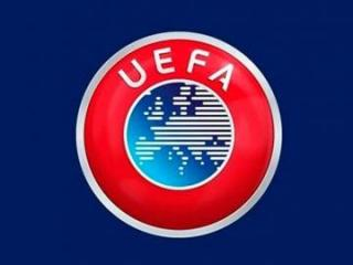 УЕФА перечислил на счет «Карабаха» 3 млн. 964 тыс. 310 евро