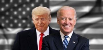 ABŞ-da prezident seçkilərində Donald Tramp öndədir