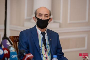 Фахреддин Миралаев: Находящаяся в Шуше церковь Газанчылар не имеет никакого отношения к армянской культуре